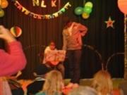talentenshow 2011