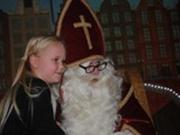 Sint 2013