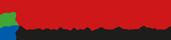 ANMEC logo